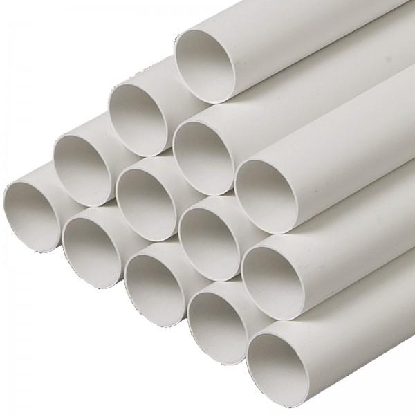 Vacuum pipe 115cm
